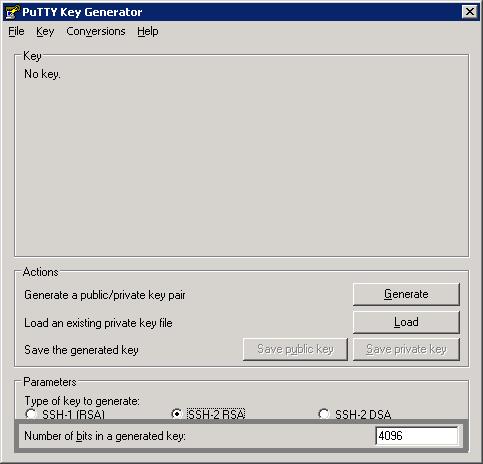 puttykeygenerator1