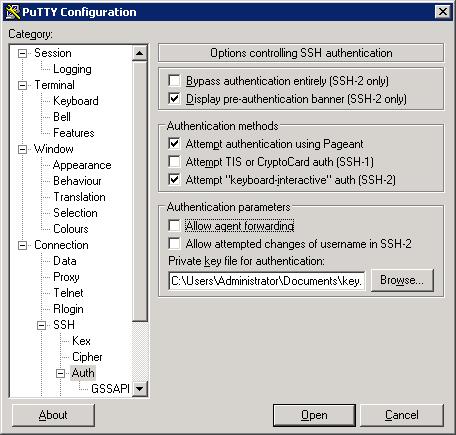 puttykeygenerator3